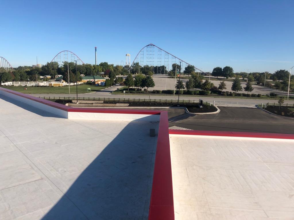 KC Freighliner - Kansas City, MO
