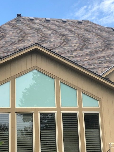Buck Roofing - Residential Roofing - Kansas and Missouri - Owens Corning TruDefinition - summer harvest- Owens Corning Trudef