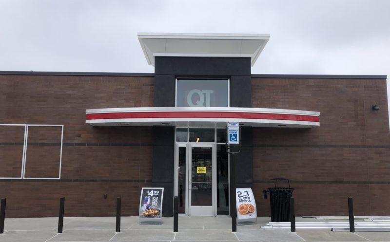 QuikTrip - Kansas City, MO